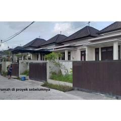 Harga Kap Baja Ringan Di Bali Banjar Senapahan Kediri Tabanan Realtor Com