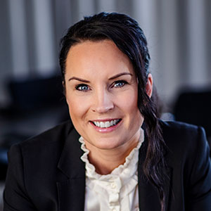 Malin Gustavsson
