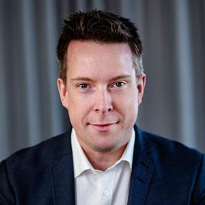 Ulf Sahlin