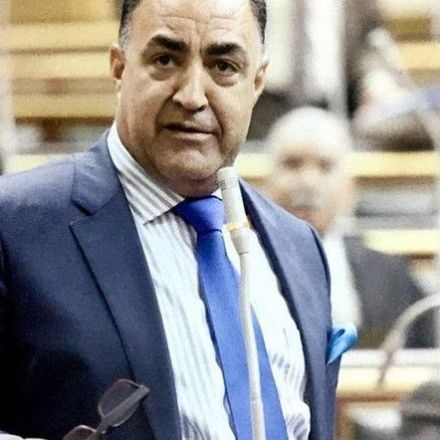 Egyptian MP Calls for Mandatory Virginity Tests for Admittance of Women to Universities