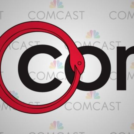 'Ryan's Law' proposed to allow you to cancel Comcast online with one click