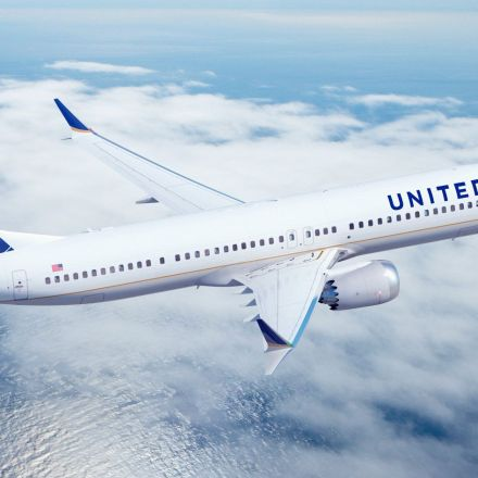 How United Turned the 'Friendly Skies' Into a Flying Hellscape