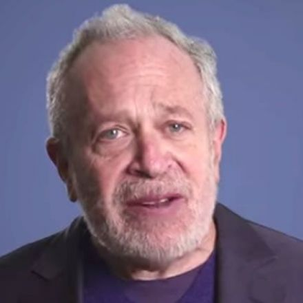 Robert Reich says a single-payer healthcare system is now inevitable — here's why