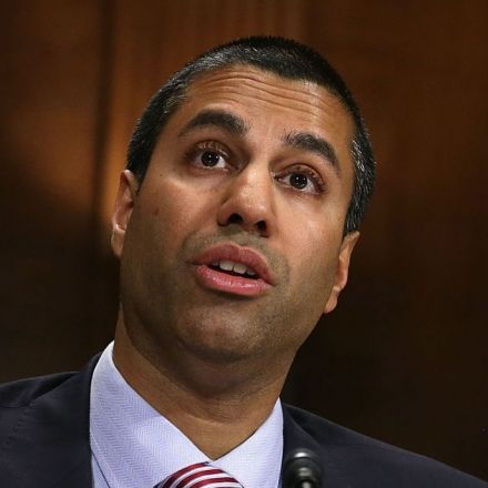 FCC takes first step toward allowing more broadcast TV mergers