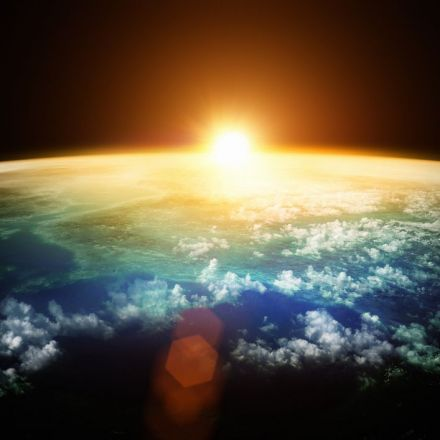 The Belief in Human Supremacy Is Destroying Our Planet