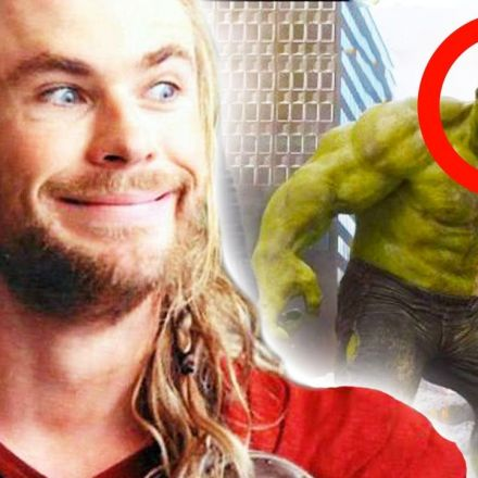 10 Superheroes Whose Powers Would Suck To Have In Real Life