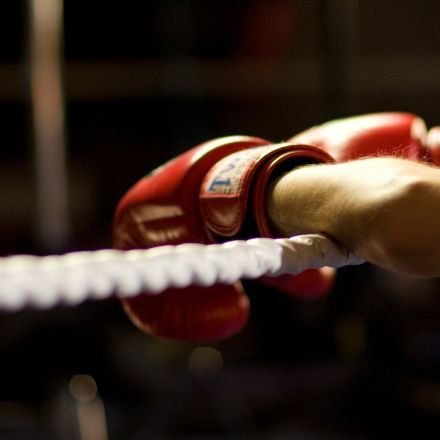 Rio 2016: Olympic boxing tournament hit by corruption allegations