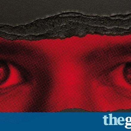 Who are the new jihadis?   Olivier Roy   The long read