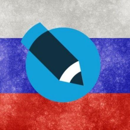 Russian-Owned Blogging Platform LiveJournal Bans Political Talk, Adds Risk of Spying