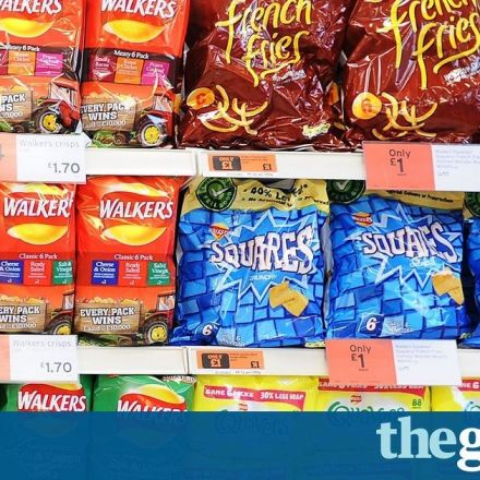 EU drops law to limit cancer-linked chemical in food after industry complaint