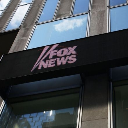 Bill O'Reilly Is Gone, But Fox News's Legal Nightmare Continues