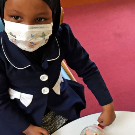 Minnesota Faces Worst Measles Outbreak in Decades After Anti-Vaxxers Con Somali Immigrant Community