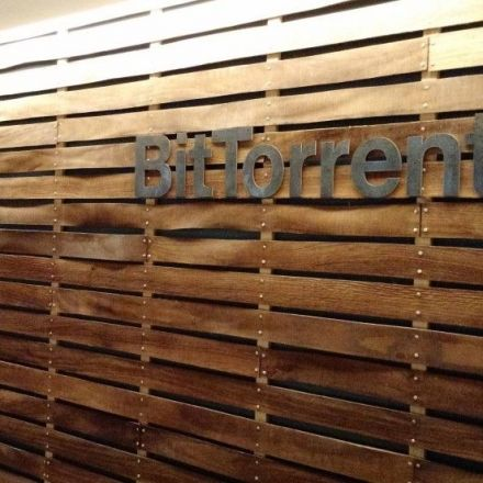 BitTorrent's live TV news network will launch on July 18 at the Republican National Convention