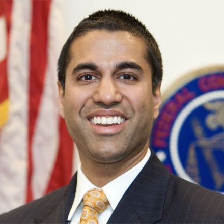 FCC chairman who voted to sell your browsing history won't release his