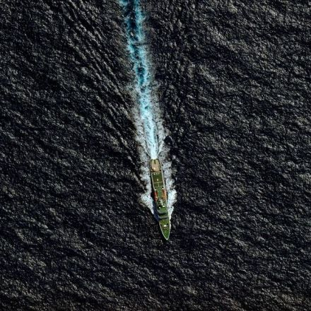 The search for flight MH370 made a remote part of the Indian Ocean one of the best-mapped deep water regions in the world