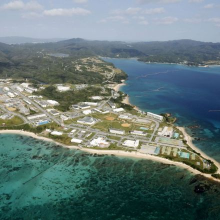 Japan environment ministry drafts emergency declaration over rising deaths of coral