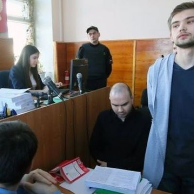 Pokemon Go: Russian blogger sentenced