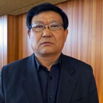 Kim Jong Il's bodyguard: 11 years serving North Korea