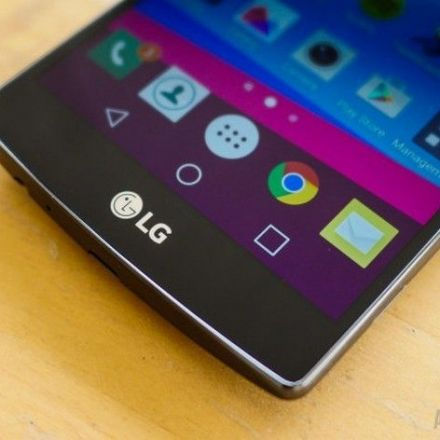 LG 'bootloop' class action lawsuit may add more devices