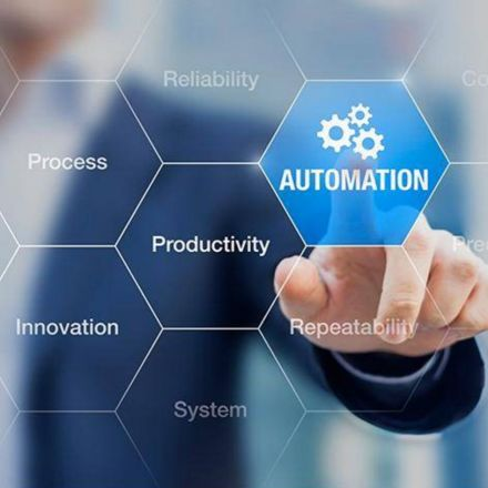 Automation's impact will be grave, 4 out of 10 jobs to go: Experts