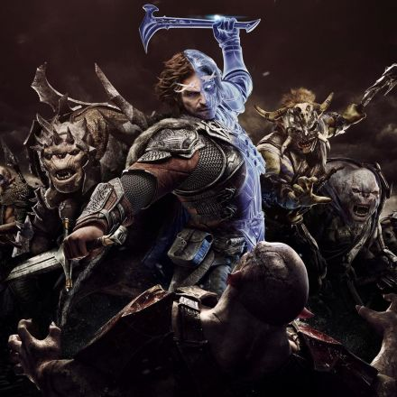 Shadow of War: Unlocking the Predator Skill Tree