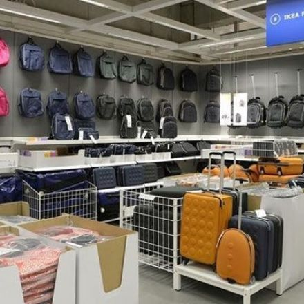 Ikea India Announces 26-Week Parental Leave For Both Men, Women