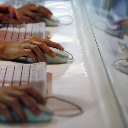 Hackers offering bulk discount to unlock encrypted MedStar data