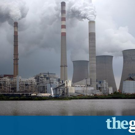 Switch from nuclear to coal-fired power linked to low birth weight in US region