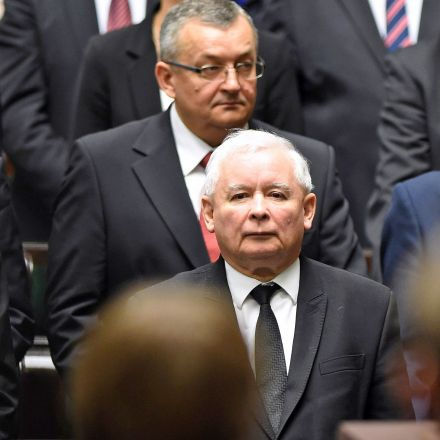 Failed bid to destroy Tusk gives Polish opposition their mojo back
