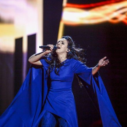 Eurovision Will Be Extra Political This Year