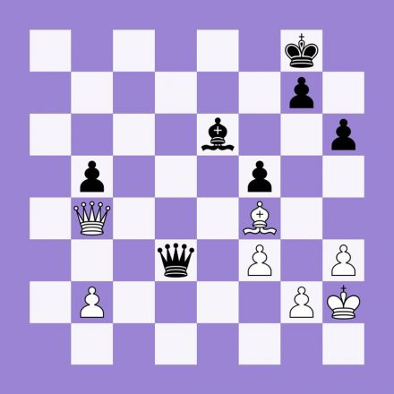 Are Computers Draining The Beauty Out Of Chess?