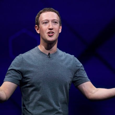 Facebook wants to launch its big attack on TV next month — here's what we know