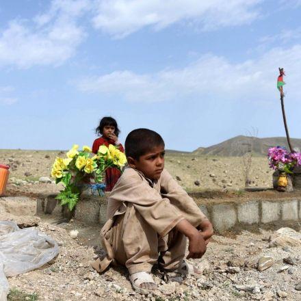 U.S. watchdog finds major internal flaws hampering Afghanistan war effort