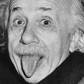 The 10 weirdest physics facts, from relativity to quantum physics