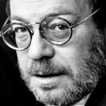 Michael Herr, author of Dispatches, dies aged 76