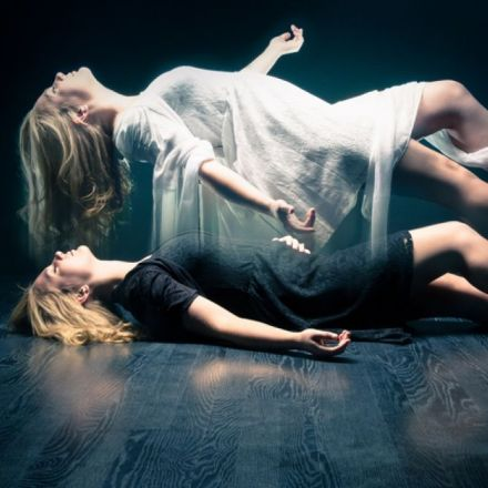 Decoding Death: The Science and Significance of Near Death Experiences