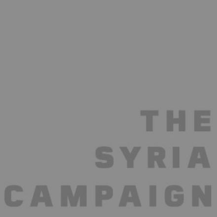 Inside the Shadowy PR Firm That's Lobbying for Regime Change in Syria