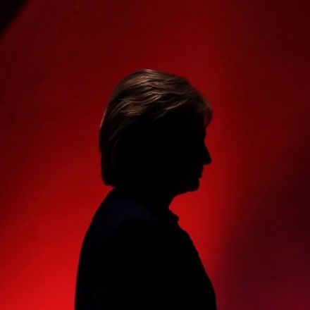 Yikes! New Behind-the-Scenes Book Brutalizes the Clinton Campaign