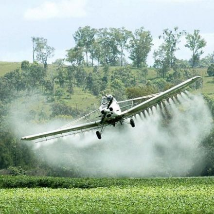 Why Won't the EPA Ban This Extremely Toxic Pesticide?