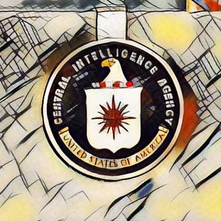 The Nasty Truth About the CIA