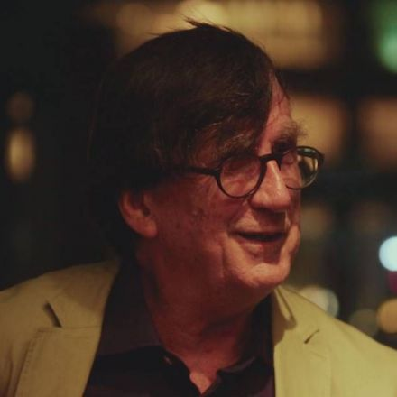 Latour: rethinking ecological crisis from the ground down