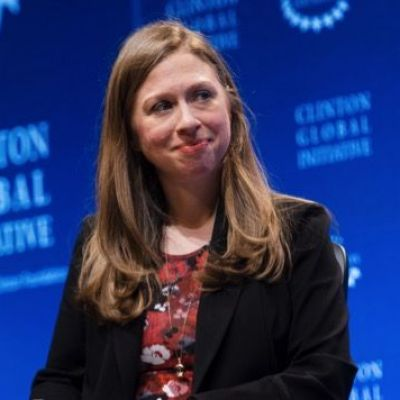 Chelsea Clinton and the Problems of American Aristocracy