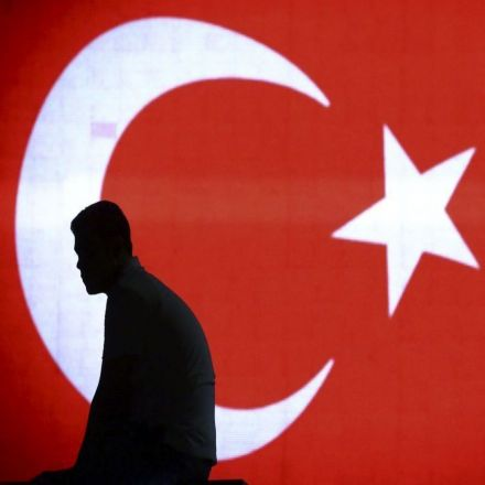 Turkey is about to use democracy to end its democracy