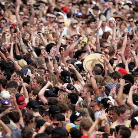 World Population Will Soar Higher Than Predicted