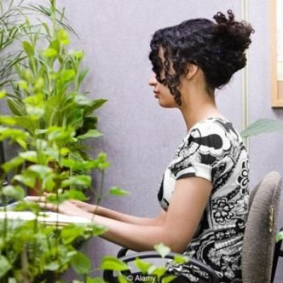Why you can't afford to ignore nature in the workplace