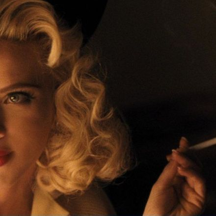 Ban on smoking in movies 'infringes free speech', says MPAA