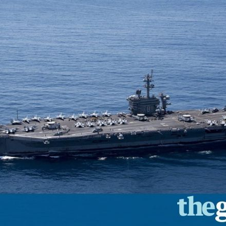 US military considers shooting down North Korea missile tests, sources say