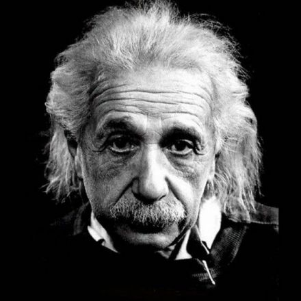 How a Genius Is Different from a Really Smart Person
