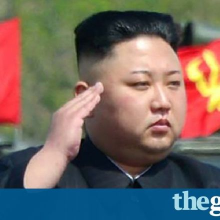 Australia wants to avoid a Korean conflict at all costs – and with good reason