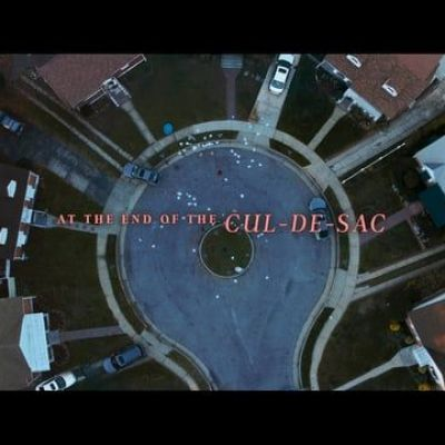 At The End Of The Cul-de-Sac